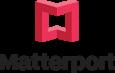 matterport-p7sdxctc8v9lh1n8yrcivnhxijze7qy22uoxu83gmu